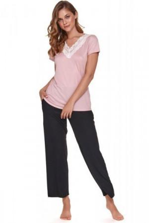 Doctor Nap PW.4390 Dámské pyžamo