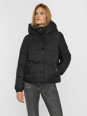 Upsala Zimní bunda Vero Moda