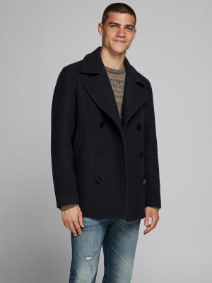 Kabát Jack & Jones