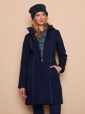 Kabát Tranquillo