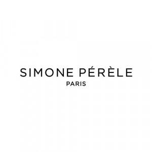 TANGA 12S710 Podzimní červená(407) - Simone Perele Podzimní červená 1