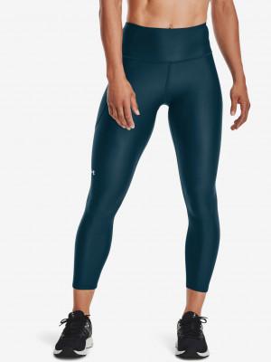 HeatGear® Armour No-Slip Waistband Ankle Legíny Under Armour