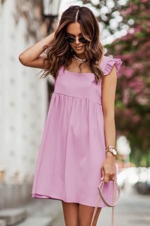 Denní šaty model 156691 IVON