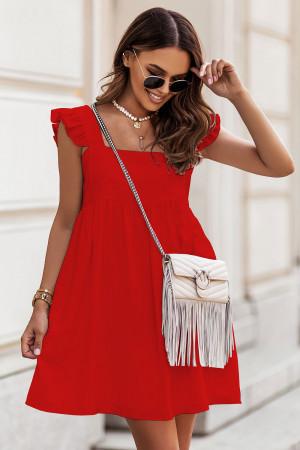 Denní šaty model 156692 IVON