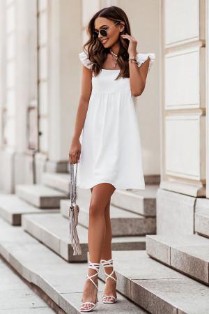 Denní šaty model 156694 IVON