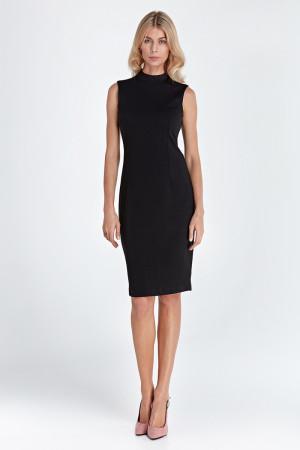 Denní šaty model 118857 Colett