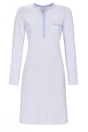 Košile dlouhá RINGELLA (1511017-06)