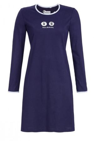 Košile dlouhá RINGELLA (1511020-06)