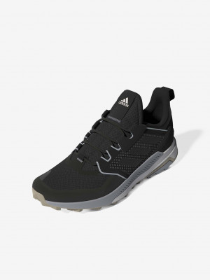 Tenisky adidas Performance Černá