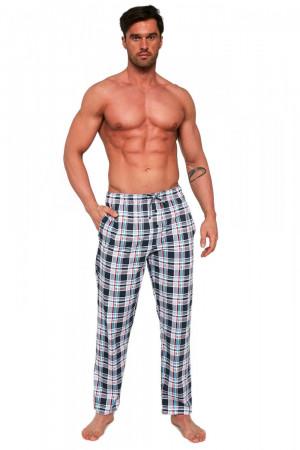 Pánské pyžamo 691/29