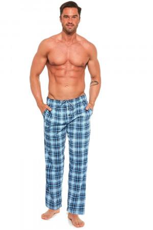 Pánské pyžamo 691/31