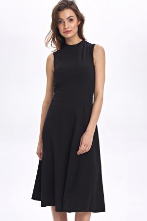Denní šaty model 144711 Colett