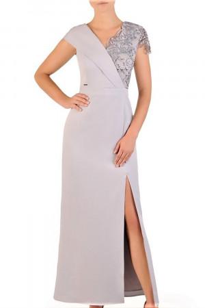 Večerní šaty model 156936 Jersa