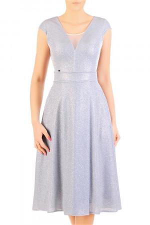 Večerní šaty model 156939 Jersa