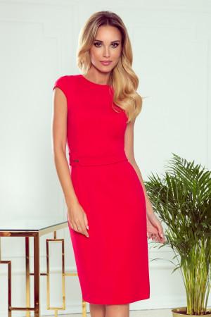 Denní šaty model 144645 Numoco