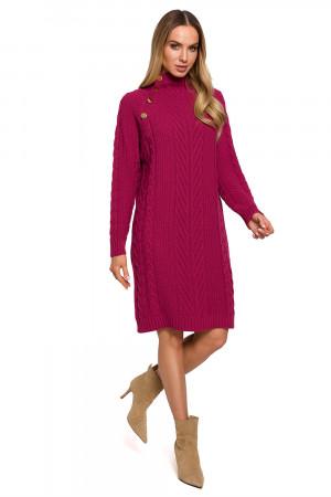 Denní šaty model 157258 Moe  L/XL