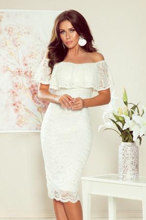 Večerní šaty model 134424 Numoco