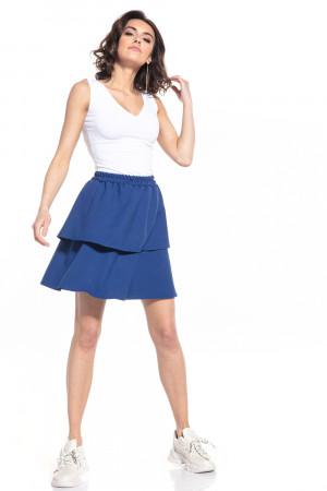 Krátká sukně  model 152935 Tessita