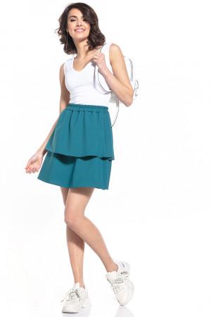 Krátká sukně  model 152933 Tessita