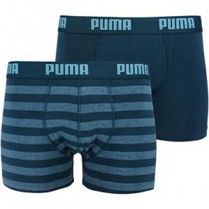Puma Stripe 1515 Boxerky 2P M 591015001 162