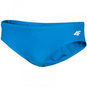 Plavecké kalhotky 4F M H4L20 MAJM001