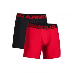 Boxerky Under Armour Charged Tech M 1363619-600