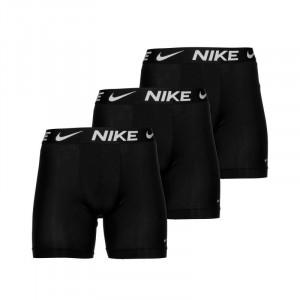 Boxerky Nike Essential Micro 3Pak M 0000KE1026-UB1