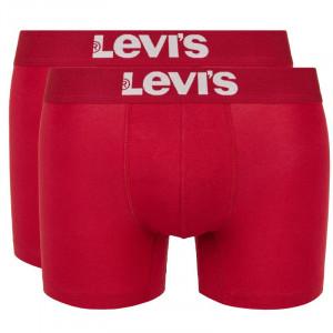 Levi's Boxerky 2 páry 37149-0185