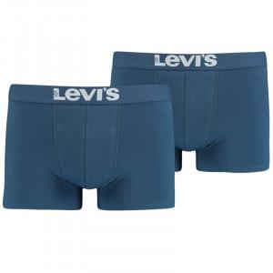 Levi's Boxerky 2 páry 37149-0405