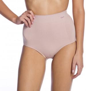 Dámské kalhotky Bellinda béžové (BU812501-359)