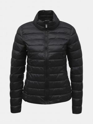 Tahoe Zimní bunda ONLY Černá