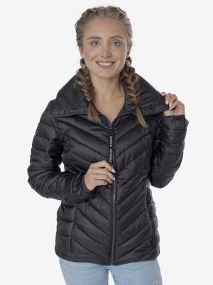 Isabella Zimní bunda Sam 73 Černá