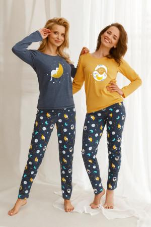 Dámské pyžamo 2579 Sarah