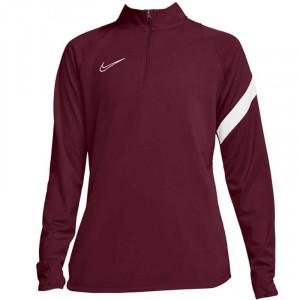 Mikina Nike Nk Df Academy Dril Top W BV6930 638