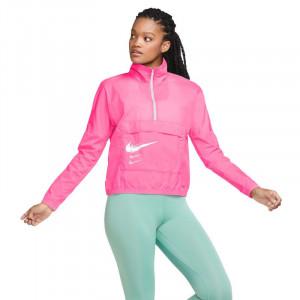 Bunda Nike Swoosh Run W CU3254-607