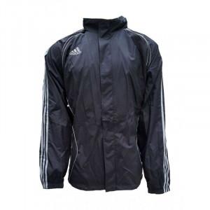 Adidas Unit M 745472 Polyesterová bunda 8