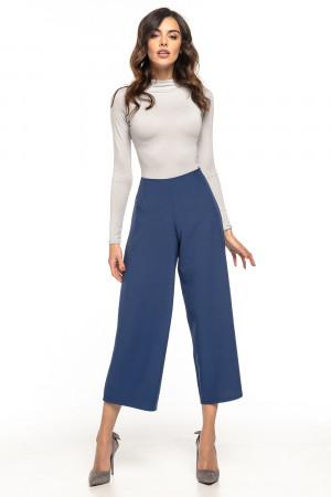 Dámské kalhoty  model 127883 Tessita