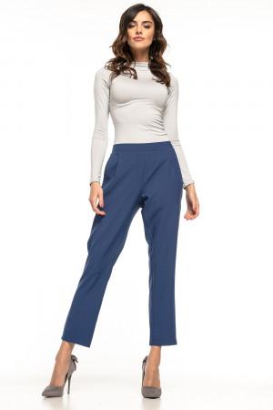 Dámské kalhoty  model 127886 Tessita