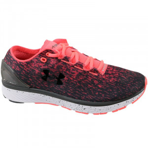 Běžecké boty Under Armour Charged Bandit 3 Ombre M 3020119-600 45,5