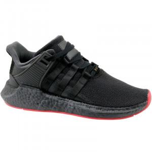 Boty Adidas EQT Support 93/17 CQ2394
