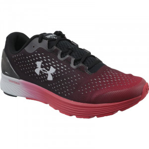 Běžecké boty Under Armour Charged Bandit 4 M 3020319-005