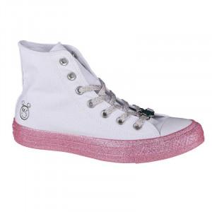 Converse X Miley Cyrus Chuck Taylor Hi All Star W 162239C boty 36,5