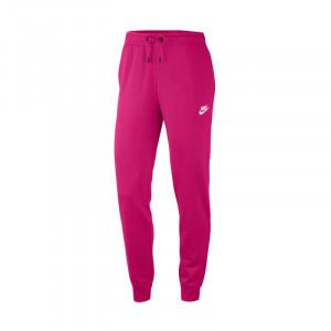 Kalhoty Nike NSW Essential W BV4095-617