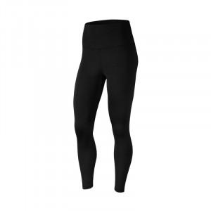 Kalhoty na jógu Nike 7/8 W CU5293-010