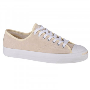 Boty Converse x Jack Purcell M 160530C