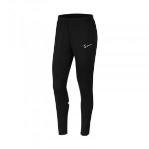 Kalhoty Nike Academy 21 W CV2665-010