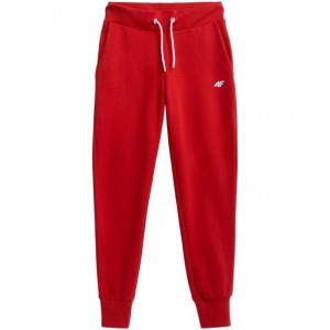 Kalhoty 4F W NOSH4 SPDD002