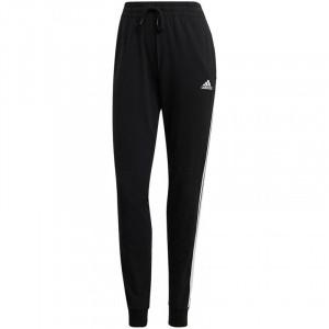 Kalhoty adidas W 3S SJ C PT W GM5542