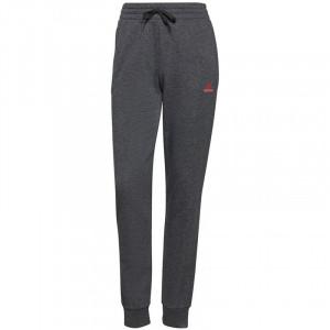 Kalhoty adidas Essentials Slim Tapered Cuffed W H07856
