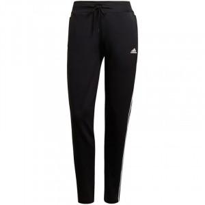 Kalhoty adidas 3 Stripes 7/8 W GL4058